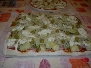 pizza-carre-avant