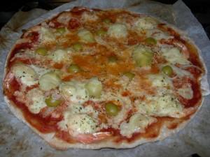 pizza-ronde-apres